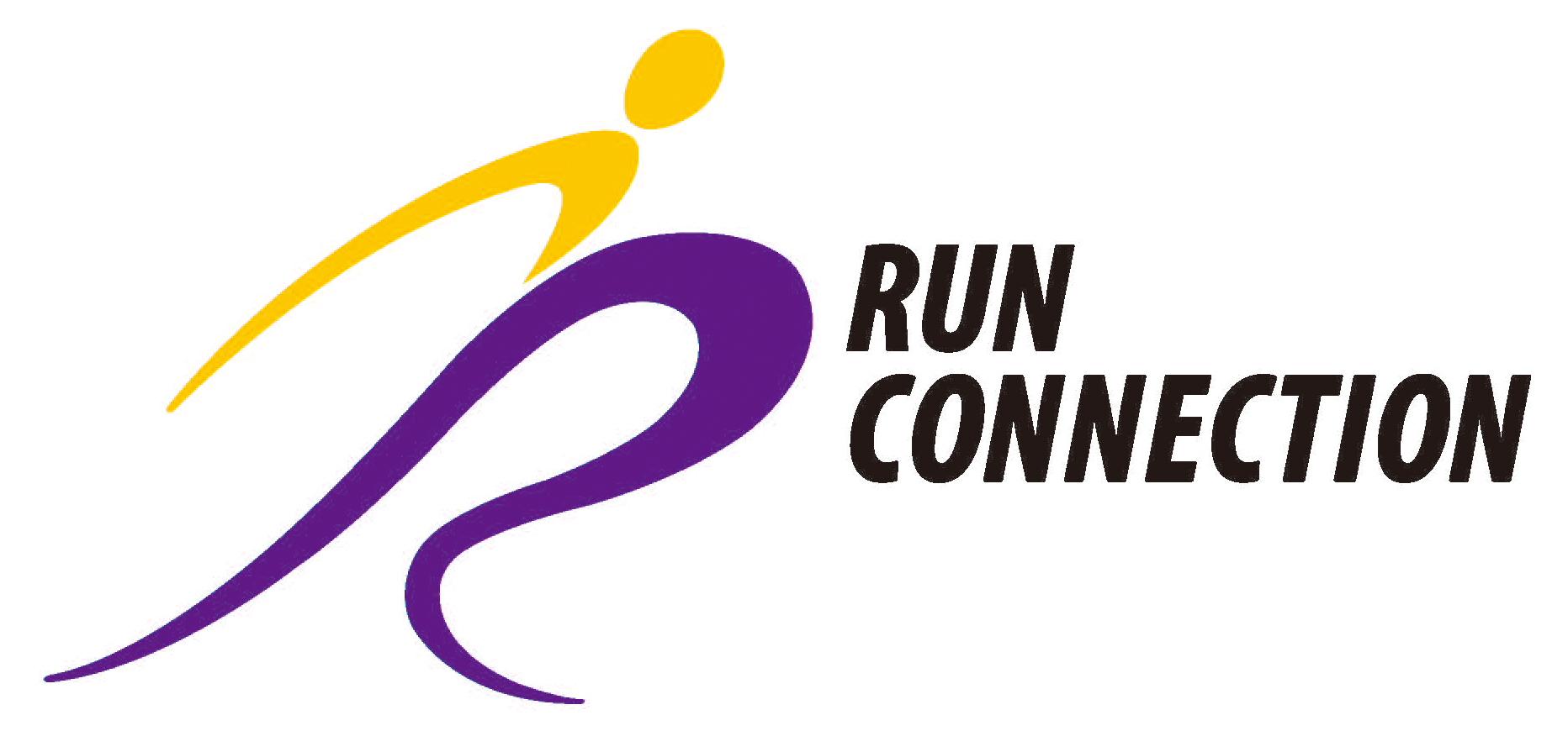 RUNCONNECTION